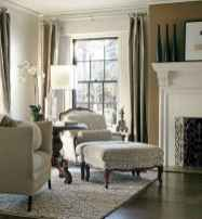 16 cozy french country living room ideas