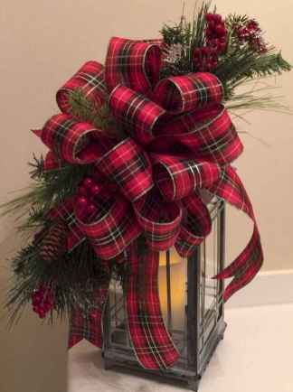 18 holiday christmas home decorating ideas