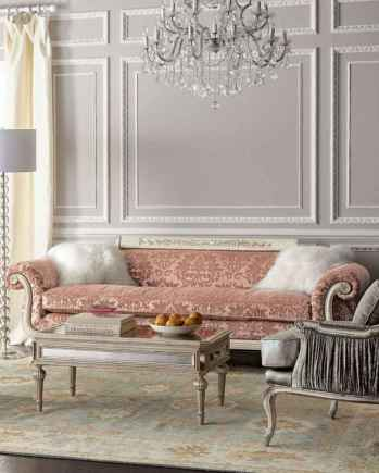 19 cozy french country living room ideas