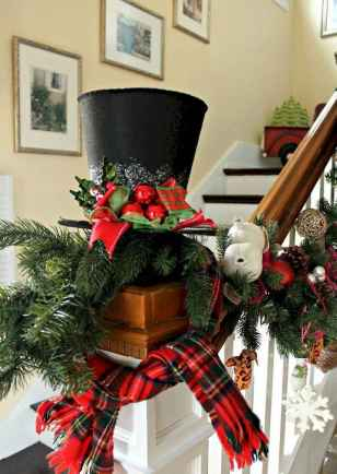 19 holiday christmas home decorating ideas