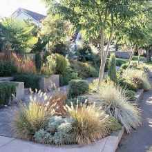 19 simple and beautiful front yard landscaping ideas