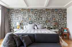 24 first couple apartment decorating ideas