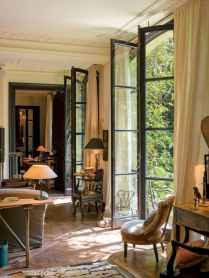 25 cozy french country living room ideas