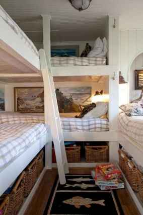 30 rustic lake house bedroom decorating ideas