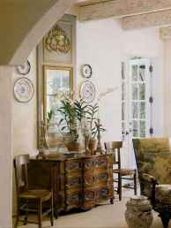 31 cozy french country living room ideas