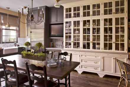34 cozy french country living room ideas