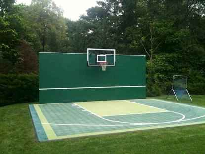 39 diy playground project ideas for backyard landscaping