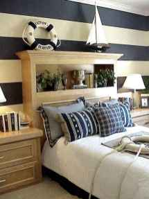 39 rustic lake house bedroom decorating ideas