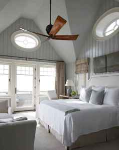 42 rustic lake house bedroom decorating ideas