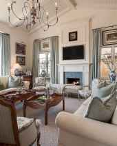 45 cozy french country living room ideas