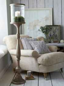 46 cozy french country living room ideas