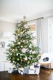 51 holiday christmas home decorating ideas
