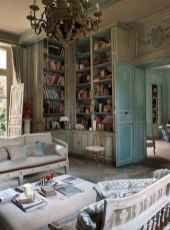 52 cozy french country living room ideas