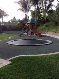 53 diy playground project ideas for backyard landscaping