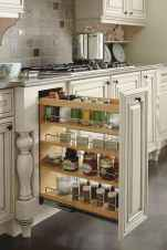 54 modern farmhouse kitchen cabinets makeover ideas