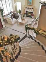 55 holiday christmas home decorating ideas