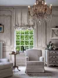 60 cozy french country living room ideas