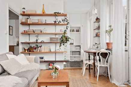 60 first couple apartment decorating ideas