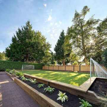 61 diy playground project ideas for backyard landscaping