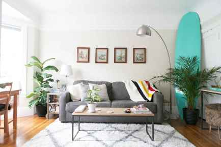64 first couple apartment decorating ideas
