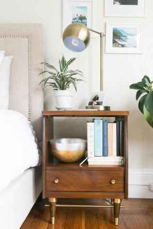 66 first couple apartment decorating ideas