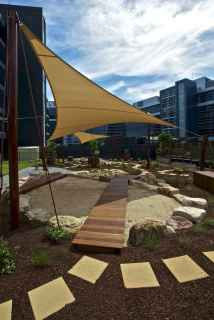 69 diy playground project ideas for backyard landscaping