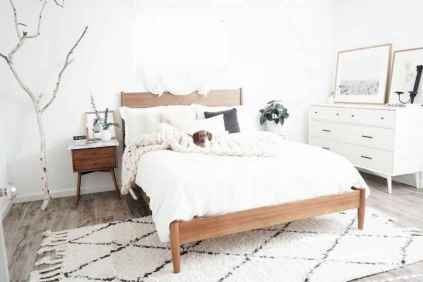 69 first couple apartment decorating ideas