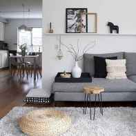 71 minimalist living room design ideas