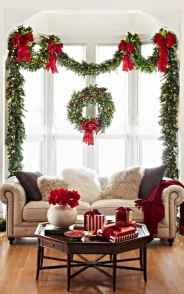 10 cozy christmas living rooms decorating ideas