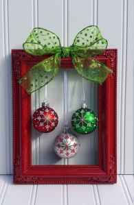 24 beautiful christmas decorating ideas on a budget