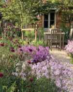 03 stunning small cottage garden ideas for backyard inspiration