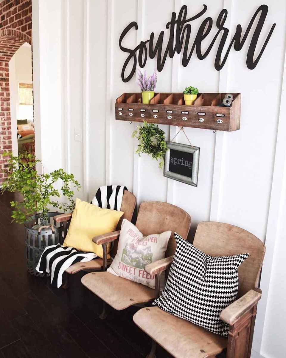 13 amazing summer front porch seating ideas