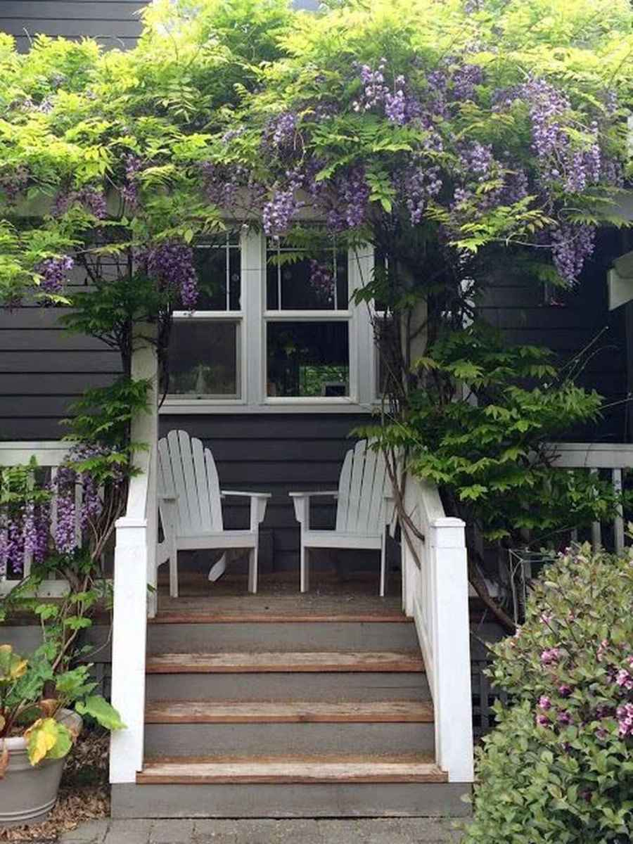 20 amazing summer front porch seating ideas