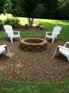 30 cozy outdoor fire pit seating design ideas for backyard