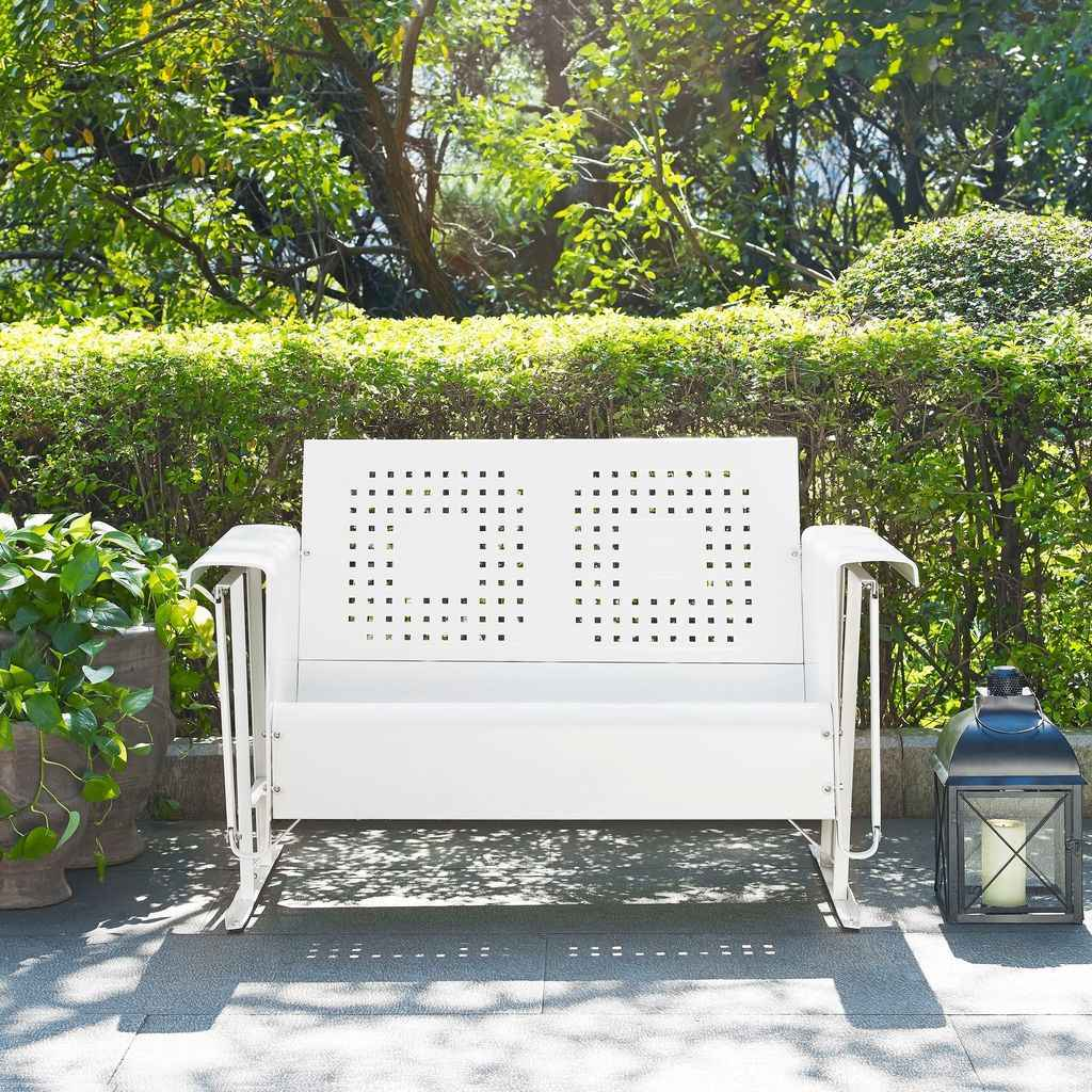 32 amazing summer front porch seating ideas