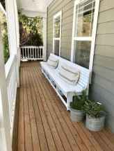 38 amazing summer front porch seating ideas