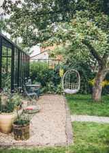 62 stunning small cottage garden ideas for backyard inspiration