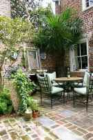 71 small courtyard garden with seating area design ideas