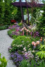 88 stunning small cottage garden ideas for backyard inspiration