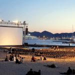 movie recmmender system