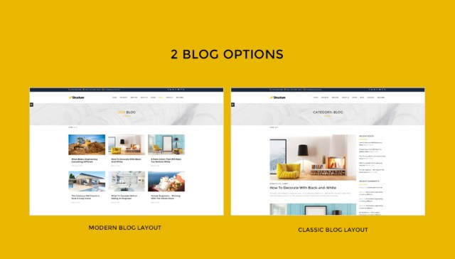 20-2BlogOptions