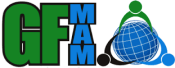 Global Forum of Maintenance and Asset Management