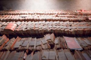 John Darer's Structured Settlement Blog   Informative