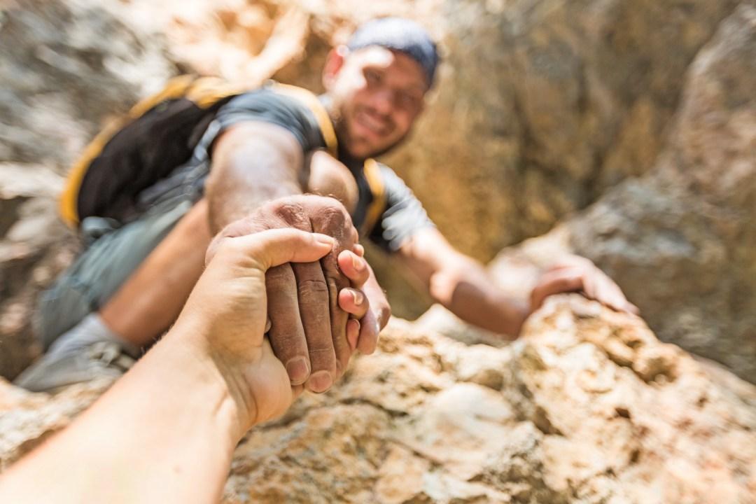 Surfside Structured Sober Living gives men the oppurtunity to work together
