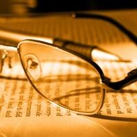 SOI CFU: Filling in the Blanks