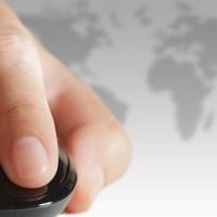 SOI Online Learning Abilities Testing