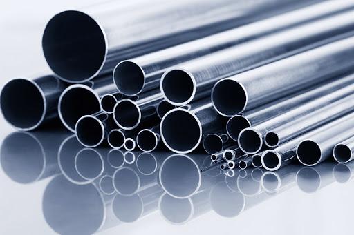 jindal pipe price list -jindal pipes dealers -u.K & Sons