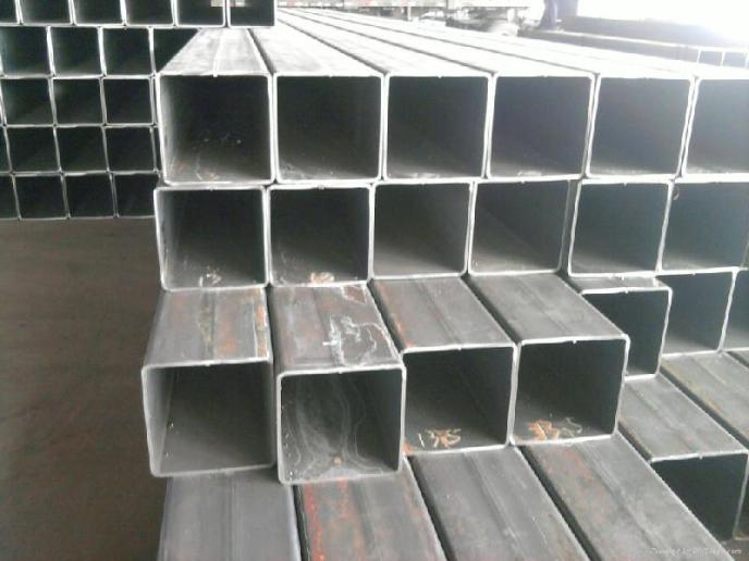 apollo-pipes-square-tubes-dealer-distributor-stockist-supplier-in-delhi-punjab-haryana-up-uttrakhand-jammu-latest-rate-price-of-square-tube-pipe-apollo-pipe-specification-chart
