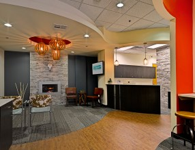 Tolleson_Lobby_3300px