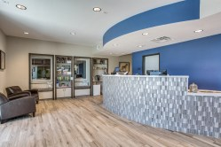 10024-blue-mound-rd-fort-worth-tx-High-Res-3
